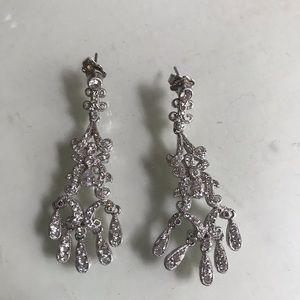 Prom jewelry!